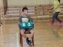"""5-12 klasių mokinių badmintono turnyras """"Revuonai 100"""" (2018 06 05)"""
