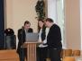 "Konferencija ""Mokyklos laikraštis rašo…"" (2015 12 04)"
