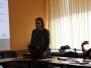 Prienų miesto VVG mokymai pareiškėjams (2017 06 08)