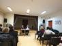 Prienų miesto VVG visuotinis susirinkimas (2020 03 05)