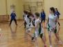 Prienų rajono 5-6 klasių tarpmokyklinis kvadrato turnyras (2018 03 15)