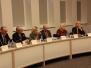 Prienų rajono savivaldybės kandidatų į merus debatai (2019 02 15)