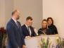 Prienų rajono savivaldybės tarybos posėdis (2019 04 18)