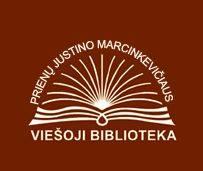 Prienų biblioteka