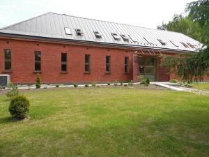 Prienų socialinių paslaugų centras