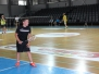 """Badmintono turnyras """"Prienai-Birštonas 2016"""" (2016 06 18)"""