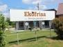 KPPAR Prienų atstovybės narių išvyka į Ekofrisa (2021 06 22)