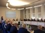 Tarybos posėdis (2021 09 30)